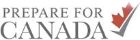 pfc-logo