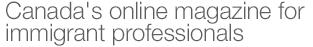 canadas-online-magazine-for-immigrant-professionals