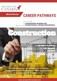 _Construction Ebook_Final (1)