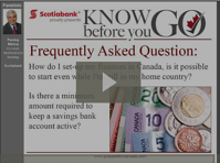 2015_05_22_09.00_Know_Before_You_Go_Webinar_for_Philippines_MAY_22__2015.png