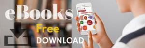 ebooks-cta-free-download_HOMEPAGE_300X100