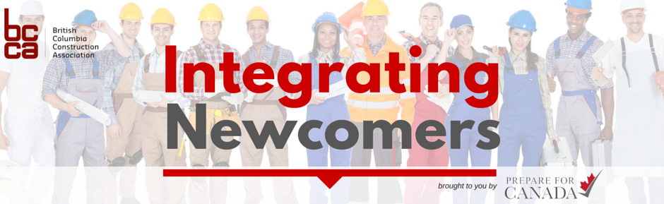 BCCA-Integrating_Newcomers_email_header_image.png