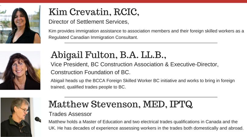 BCCA_Panelists.png