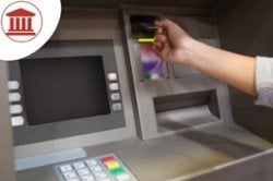 Banking-ATM-with-icon-1
