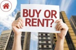 Buy-or-Rent-with-Icon-1