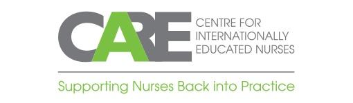 CARE_Logo-600x176_v3.jpg