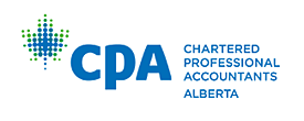 CPA AB.png