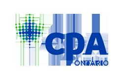 CPA-Ontario-rgb-Short-250x160
