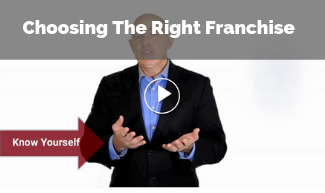 Choosing The Right Franchise (1)