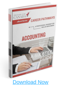Download Now-accounting.png