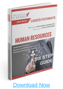 Download Now - Human Resources