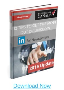 12-tips-to-get-the-most-out-of-linkedin.jpg