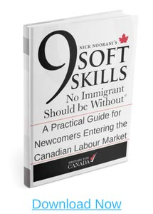 9-soft-skills-no-immigrant-should-be-without.jpg