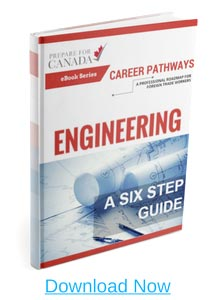 Engineering-in-canada-careers.jpg
