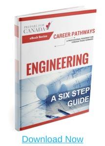 Engineering-in-canada-careers.jpg