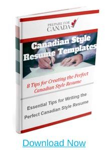 Resume-CTA-Large.jpg