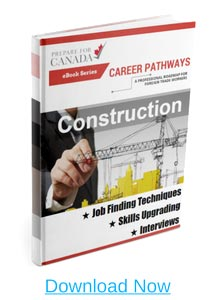 construction-industry-career-pathways-canada.jpg