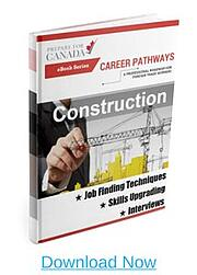 construction-industry-career-pathways-canada.jpg