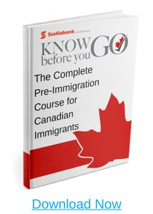 know-before-you-go-canada-ebook-for-new-immigrants.jpg