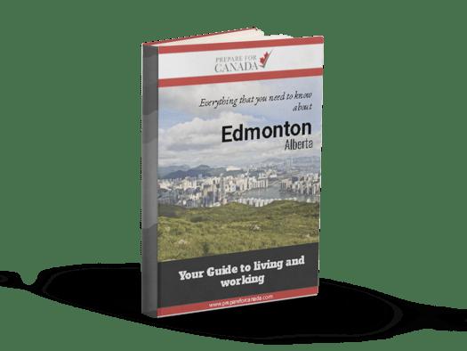 Edmonton 3D.png