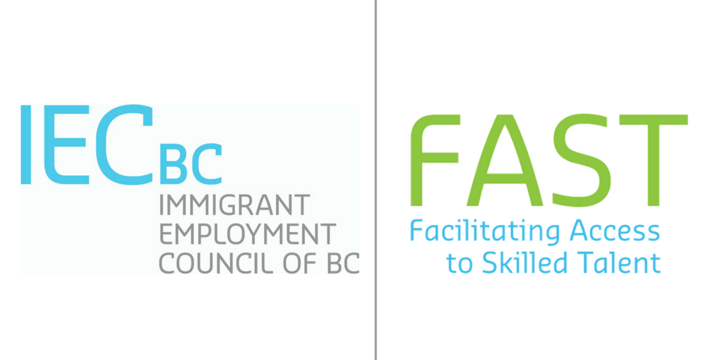 FAST and IEC-BC header (1).png