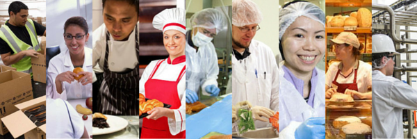 food-processing-industry_professions.png