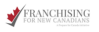 FRANCHISING-FOR-NEW-CANADIANS-WH3x1_200x66