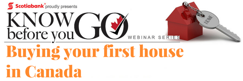 buying_your_first_house_in_canada_webinar.png