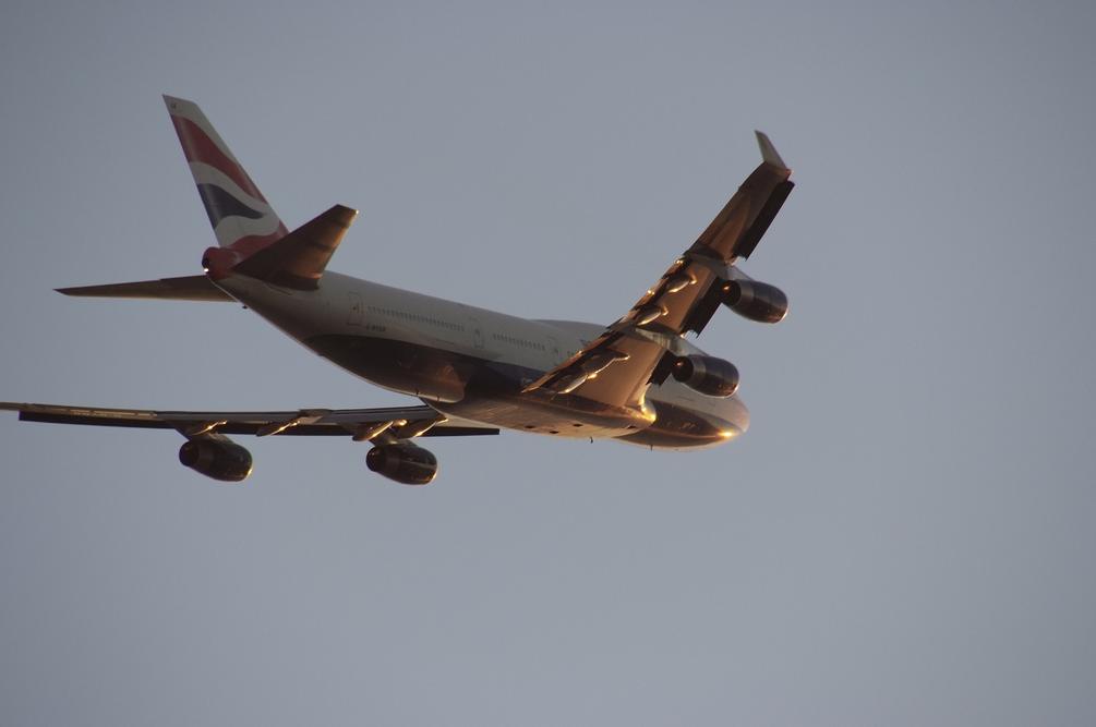 Plane Take off-1.png