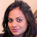Ridhisha Mekala