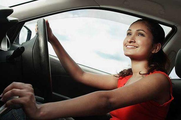 Woman Driving 3.jpg