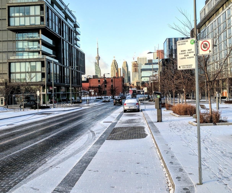 winter in Canada-222133-edited.jpg