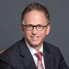 Joseph Adler, Partner, Hoffer Adler LLP