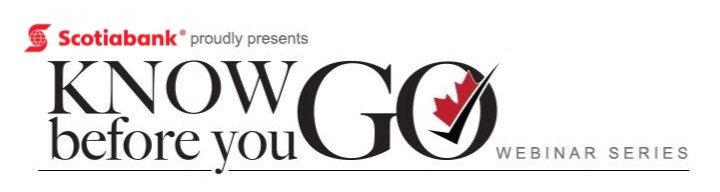 KBYG-Scotiabank-Logo-1.jpg