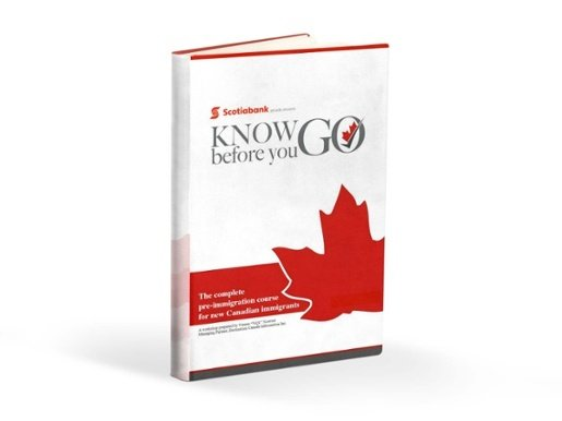 Know-Before-You-Go-Workbook