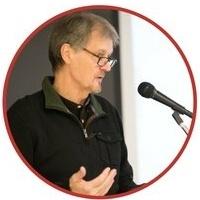 Matthew - Hubspot - Panelist Image-092025-edited