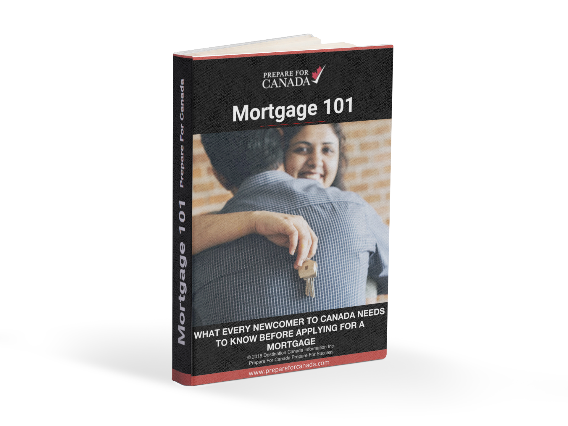Mortgage 101 Ebook Cover-1.png