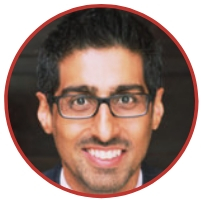 Munsif - Template for Panelists