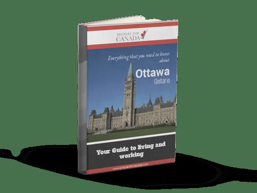 Ottawa 3D1.png