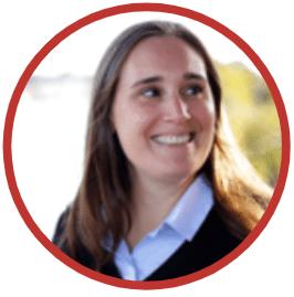 Panelist Circle 2 - Alice Calmettes