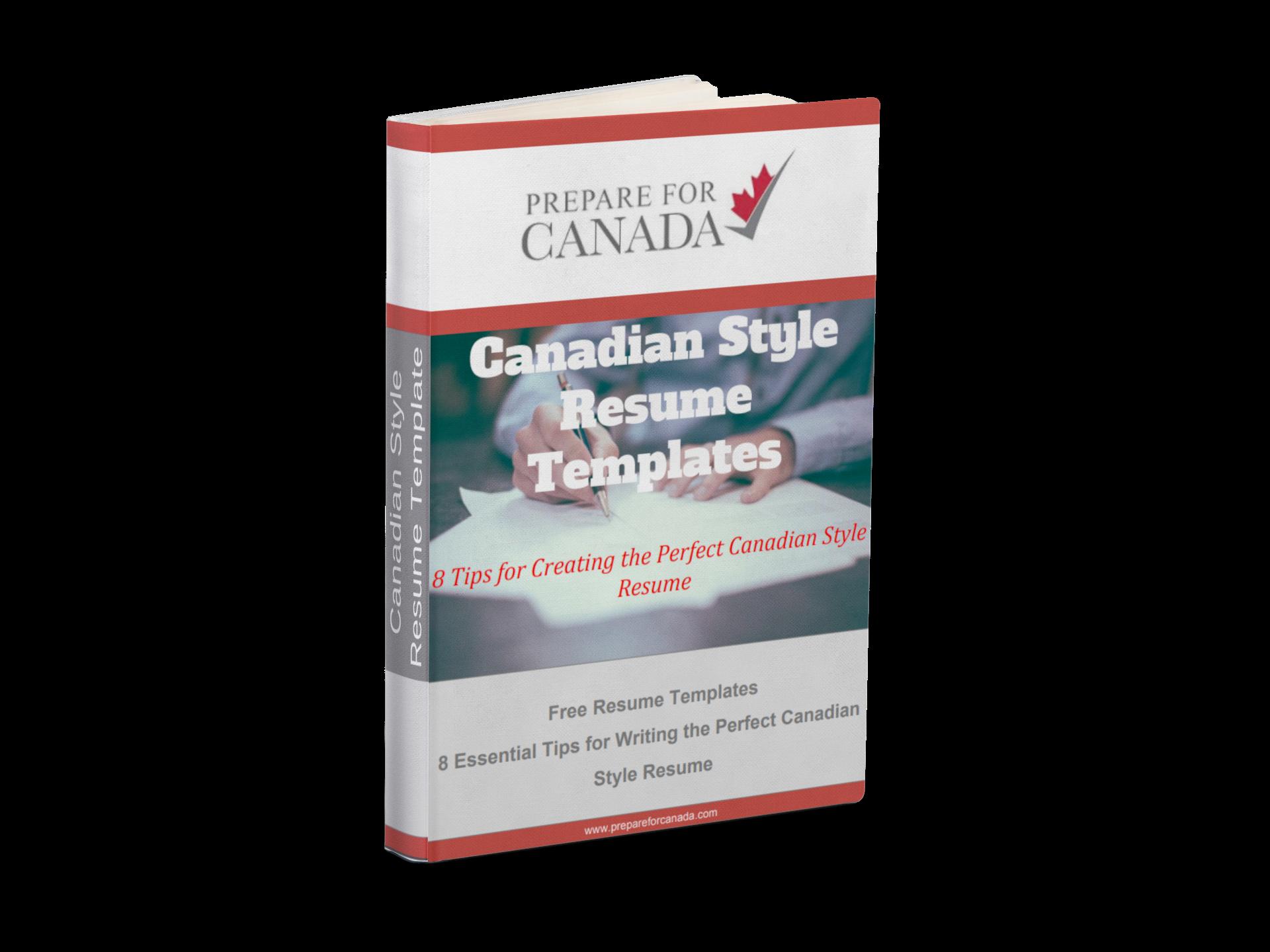 Resume_Template_Book_CTA.png