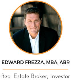 EDWARD_FREZZA_MBA_ABR.png