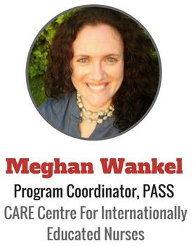 PASS Webinar Panelists-Meghan Wankel
