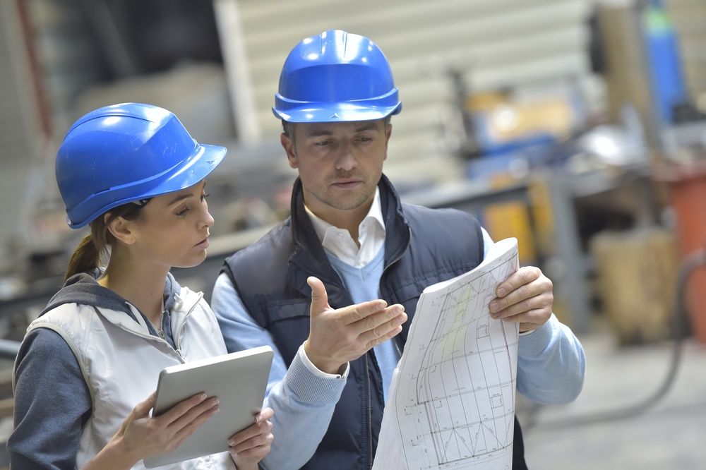 Skilled Workers in Canada