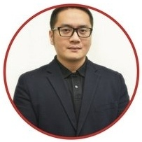 Template for Panelists - Edwin-Wong-806457-edited.jpg