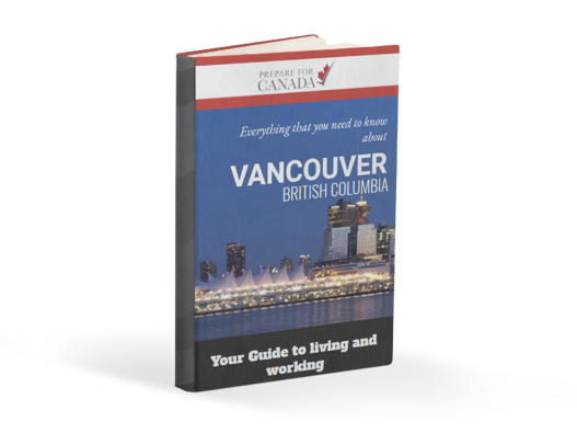 Vancouver Ebook Cover 3D-1.png
