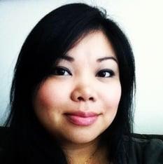 Sally Phung.jpg