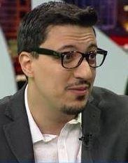 Tarek Fathelbab.jpg
