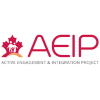 AEIP.png