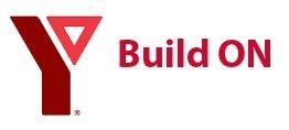 Build ON.jpg